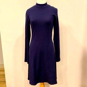 American Apparel Sweater Dress - NWT